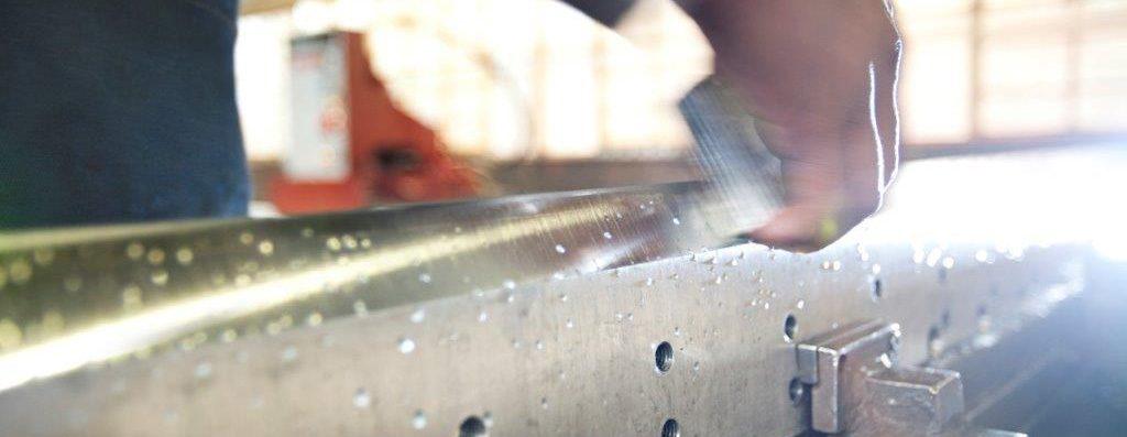 Industrial Blade Sharpening Services Zanogen 1024x397 - Industrial blade sharpening service